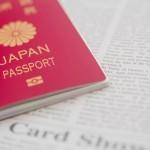 MS251_japanpassport_TP_V1