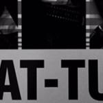 KAT-TUN 充電発表に海外の反応は サヨナラ NEWSと一緒になって