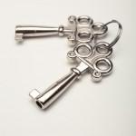 心理テスト 大切な鍵を見つけてくれたのは誰? サタデープラス
