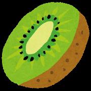fruit_kiwi