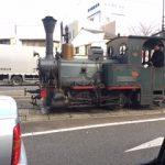 愛媛県松山市 住みたい街 四国1位 路面電車って本当に便利?