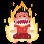 松居一代さん 衝撃エピソード 怒りで感電事故  動画に真実は!?